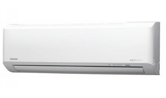 Настенный кондиционер Toshiba RAS-10N3KV-E / RAS-10N3AV-E