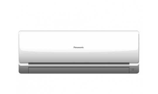 Настенный кондиционер Panasonic CS-W7MKD