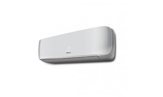 Настенный кондиционер Hisense Premium DESIGN SUPER DC Inverter AS-10UW4SVETG107