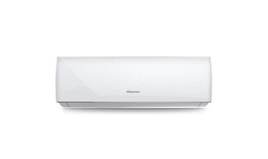 Настенный кондиционер Hisense SMART DC Inverter EDITION AS-18UR4SMADB035