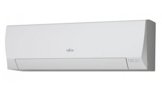 Настенный кондиционер Fujitsu ASYG07LMCA / AOYG07LMCA