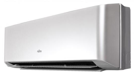 Настенный кондиционер Fujitsu ASYG07LMCE/AOYG07LMCE