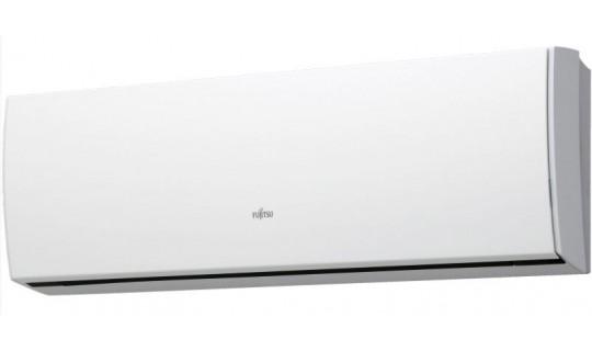 Настенный кондиционер Fujitsu ASYG09LTCA / AOYG09LTC
