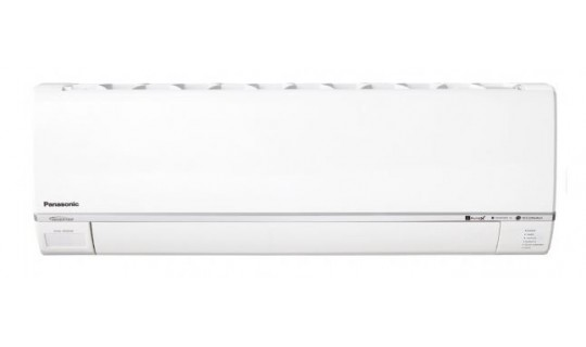 Настенный кондиционер Panasonic CS-E12RKDW/CU-E12RKD