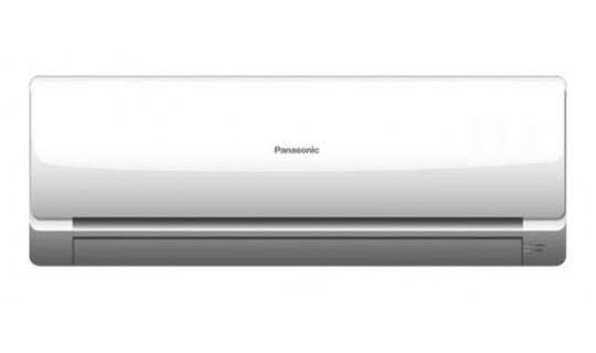 Настенный кондиционер Panasonic CS-YW9MKD/CU-YW9MKD