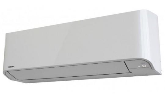 Настенный кондиционер Toshiba RAS-10BKV-E / RAS-10BAV-EE