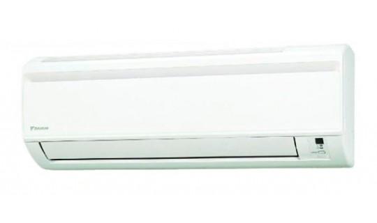 Настенный кондиционер Daikin ATYN35L/ARYN35L