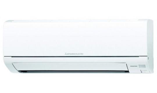 Настенный кондиционер Mitsubishi Electric Classic Inverter  MSZ-DM25VA / MUZ-DM25VA
