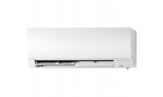 Настенный кондиционер Mitsubishi Electric DeLuxe Inverter MSZ-FH25VE / MUZ-FH25VE