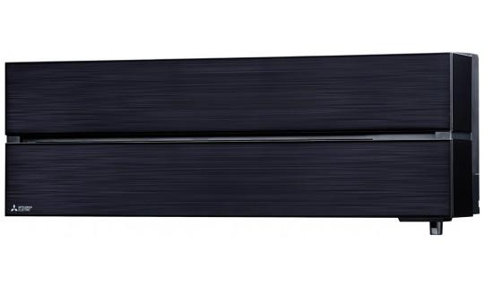 Настенный кондиционер Mitsubishi Electric LN MSZ-LN25VGB / MUZ-LN25VG