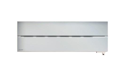 Настенный кондиционер Mitsubishi Electric LN MSZ-LN25VGV / MUZ-LN25VG