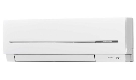Настенный кондиционер Mitsubishi Electric Standart Inverter MSZ-SF25VE / MUZ-SF25VE