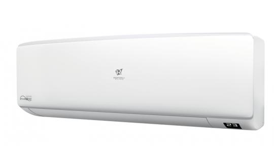 Настенный кондиционер Royal Clima ENIGMA PLUS Inverter RCI-E37HN