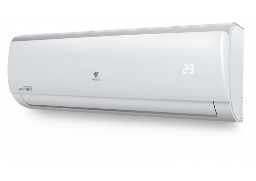 Настенный кондиционер Royal Clima TRIUMPH Inverter RCI-T78HN