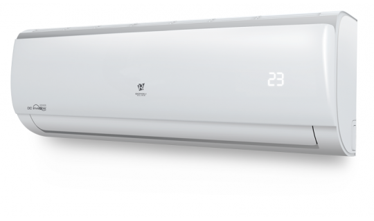 Настенный кондиционер Royal Clima TRIUMPH Inverter RCI-T60HN